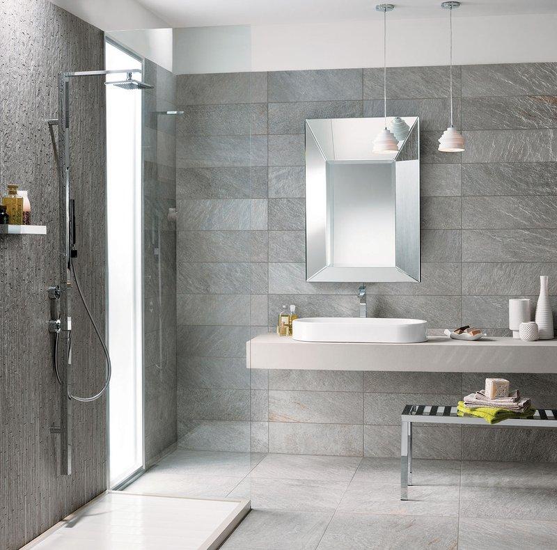 Stunning Bagni Eleganti Moderni Images Acrylicgiftware – design per ...