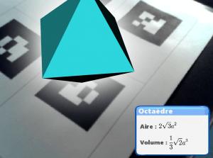 maths6