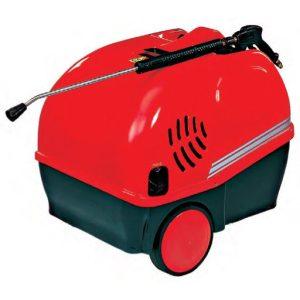 nettoyeur haute pression mobile eau chaude kappa 0 e1548619183300