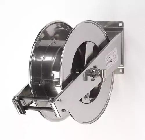 enrouleur automatique standard sr9517 prdimg