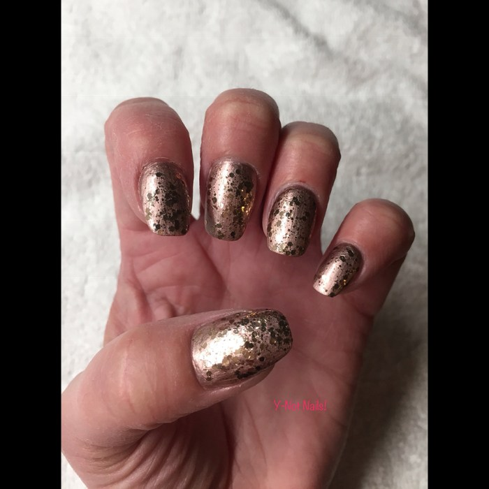 Y-Not-Nails-4a