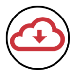 Miraget - MiragetConnector - Cloud Data Synchronization Icon