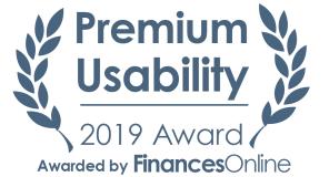 MiragetLeads - Premium2019 Award