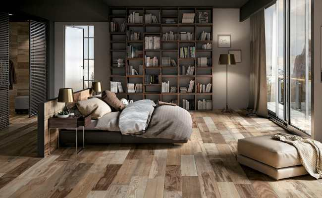 Interior Design Trends A New Look For Your Home Mirage Usa