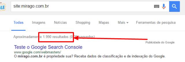 numero-paginas-indexadas-google
