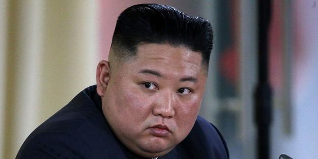 Tedirgin eden kararı ilan ettiler: ABD bunu yaparsa nükleer silahları kullanacağız