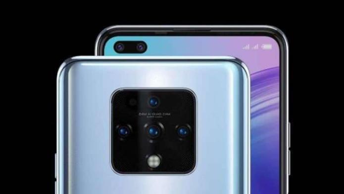Çinli Tecno Mobile Türkiye'de üretime başladı!
