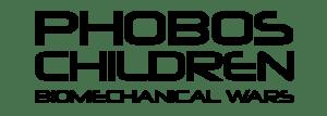 PhobosChildren