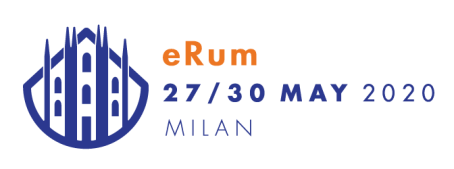 eRum Milan, 27-30 May 2020