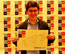 i love jp-2