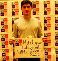 make your future-2