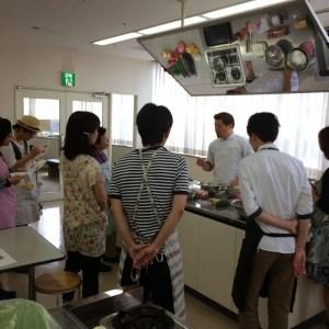 2014_ 7_19_16_ 3-2