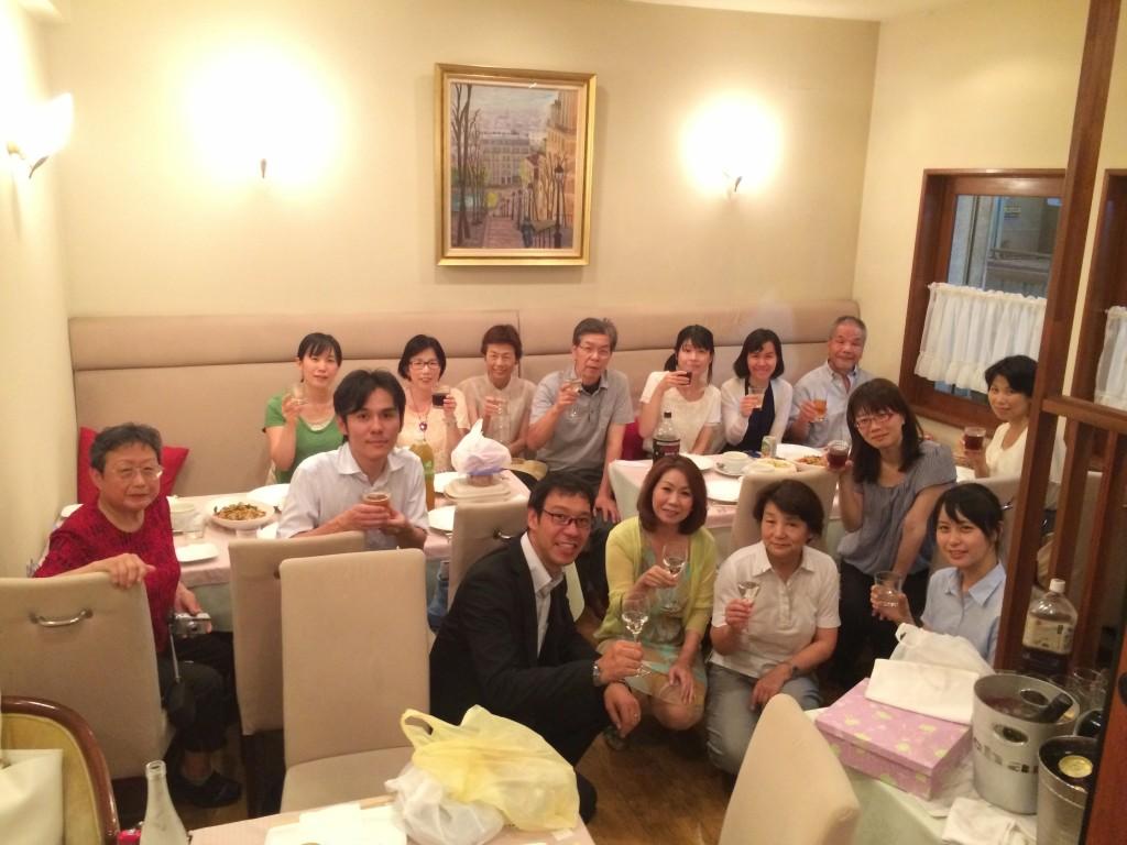2014_ 8_23_10_46-2