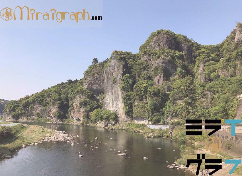 日本人なら一度は観ておきたい絶景6選!! 7月21日は日本三景の日『今日というミライグラフ365』pic by wikipediacommons/pixaby