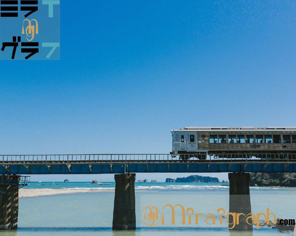 全国各地で開催の『鉄道イベント』へ出かけよう!!10月14日は鉄道の日『今日というミライグラフ365』