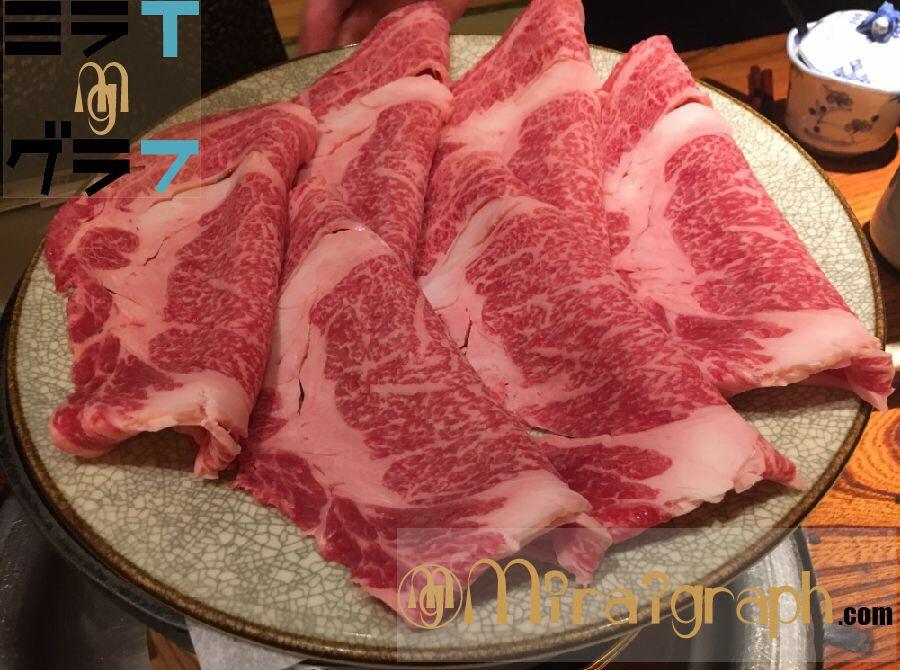 和牛の有名な名産地を知ろう!!11月29日はいい肉の日『今日というミライグラフ365』