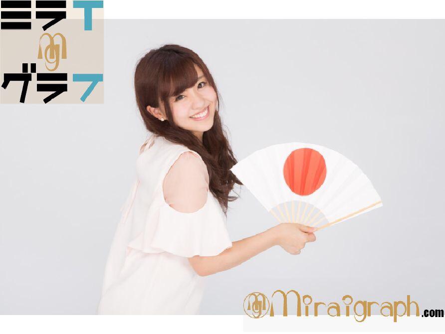 日本国旗の意味を知ろう!!1月27日は国旗制定記念日『今日というミライグラフ365』