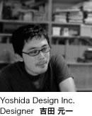 point-photo-yoshida