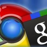 超簡単!Google+ バッジをブログに設置する方法