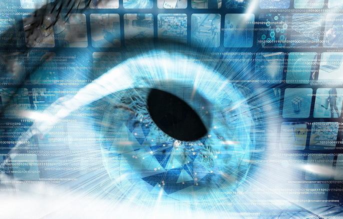 潜在意識のプログラムが上書きされて自動操縦モードに入る