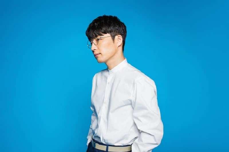 Gen Hoshino (星野源)  – Watashi (私) Lyrics