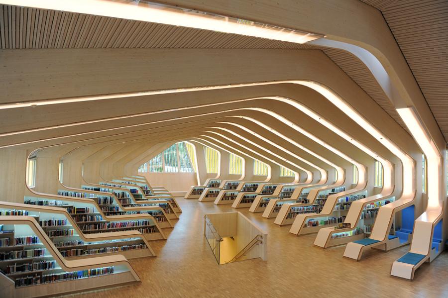 vennesla_library_02