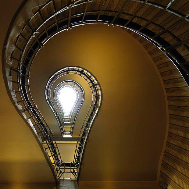image : design-dautore.com