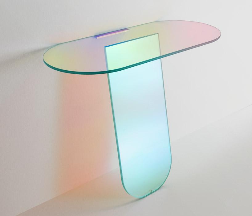 image : designboom