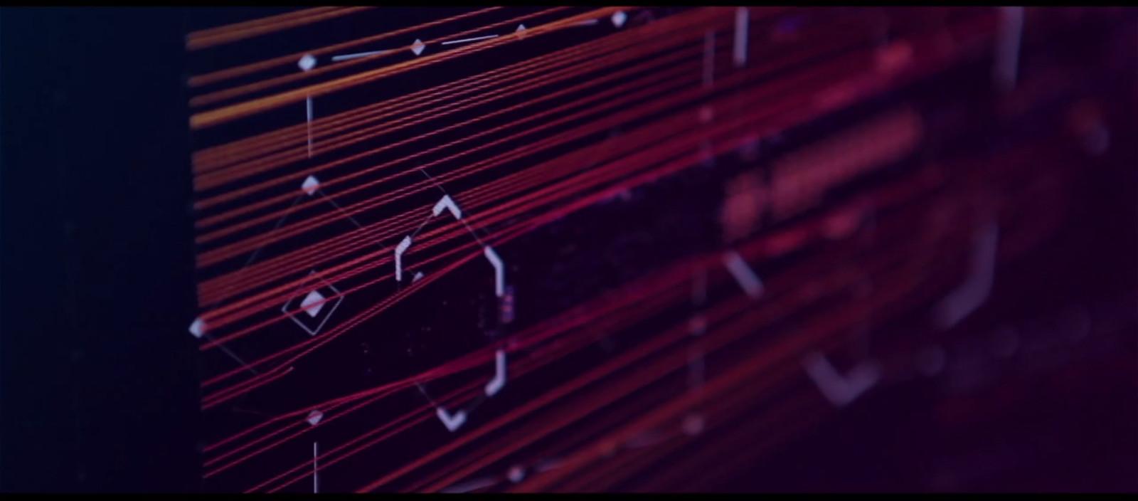 image : vimeo