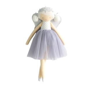 AR Willow Fairy - Lavender 50cm