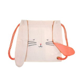 MM Bunny Backpack