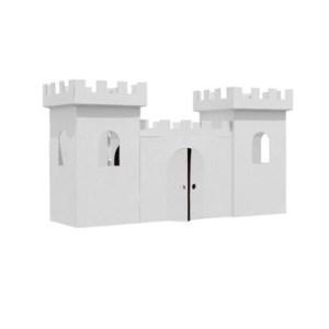 MP HouseBox - Castillo
