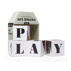 WG Art Blocks - Play (1)