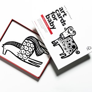 WG Art Cards - Farm (1)