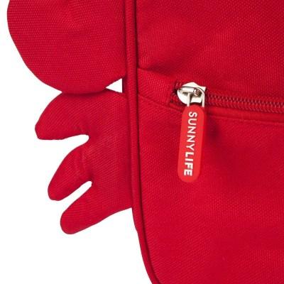 SL Lunchbag Crabby 3