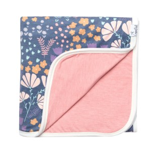 CP Quilt Meadow