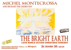 The-Bright-Earth-Konzert-Plakat-665x470