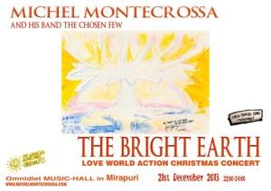 The-Bright-Earth-Konzert-Plakat-665x470