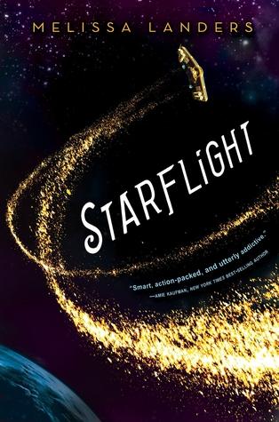 starflight-by-melissa-landers-starflight-1