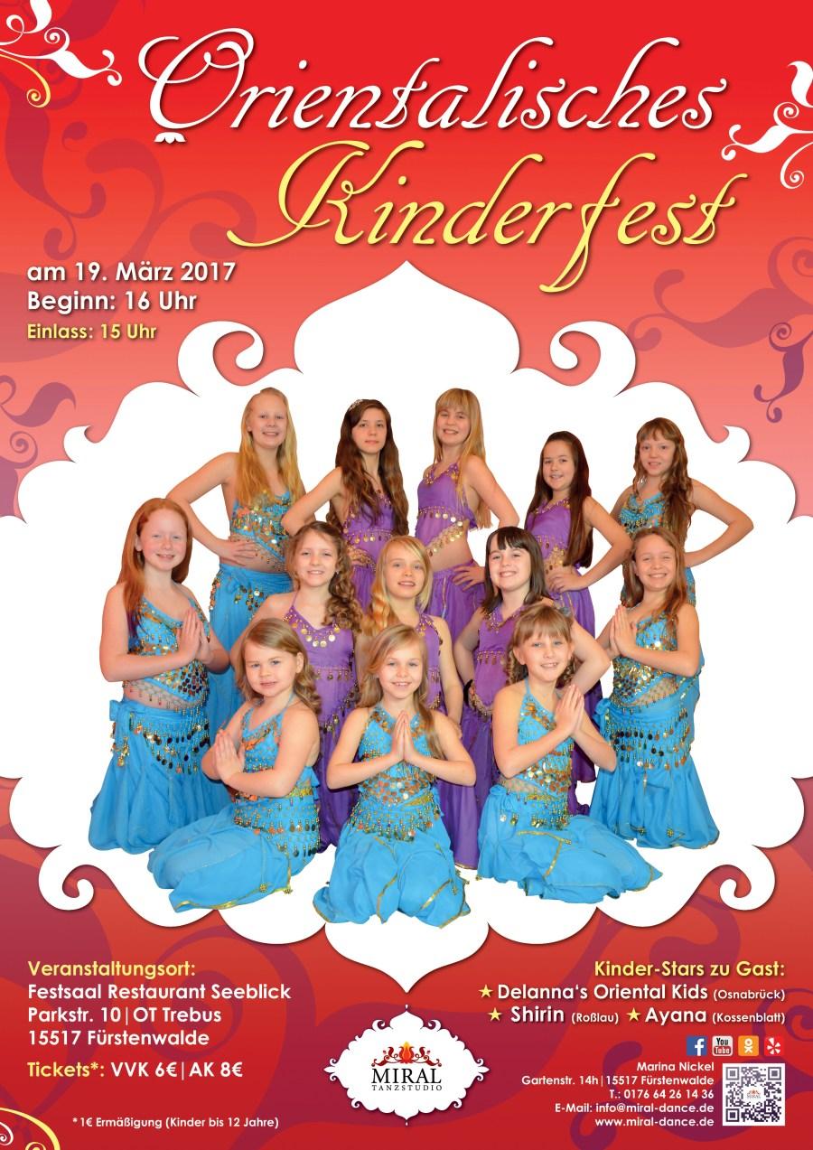 Kinderfest2017_DINA4_jpg