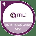 https://i0.wp.com/miralix.com/wp-content/uploads/ITIL_4_STRATEGIC_LEADER.png?resize=150%2C150&ssl=1
