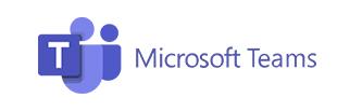 Miralix integration til Microsoft Teams