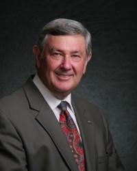 Dennis A. Schoville