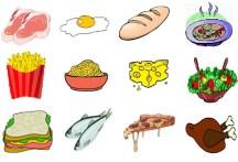 loto alimentos-
