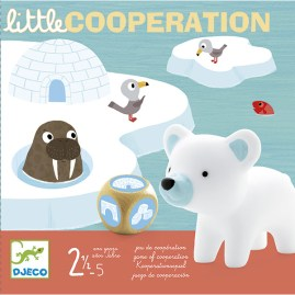 little-cooperation