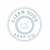 clean suds logo