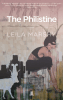 The Philistine by Leila Marshy