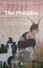 The Philistine by Leila Marshy