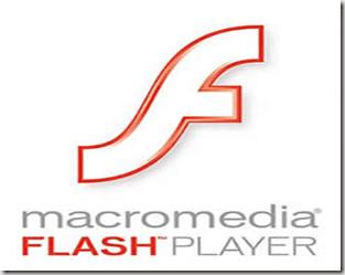 Soluccionar problemas con Adobe Flash Player en Ubuntu Jaunty Jackalope 9.04