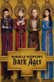 Miracle Workers: Temporada 2